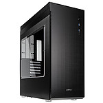 Lian Li PC-J60WX (negro)