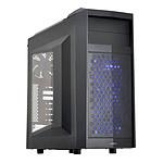 Lian Li PC-K5WX (noir)