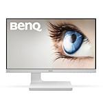 """BenQ 23.8"""" LED - VZ2470H"""