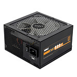 LDLC EC-500 Quality Select 80PLUS Bronze