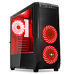 Spirit of Gamer Mini ITX