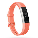 Fitbit Alta HR Corail L