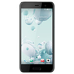 HTC U Play Blanc