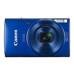 Canon IXUS 190 Bleu