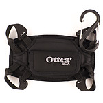 OtterBox Utility Latch II + Accesorios