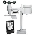 La Crosse Technology WS1650