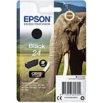 Epson Elephant 24 Noir