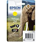 Epson Elephant 24 Amarillo