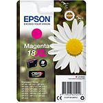 Epson Pâquerette 18XL Magenta