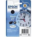 Epson Réveil 27 Noir