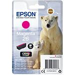 Epson Oso Polar 26 Magenta