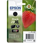 Epson Strawberry 29XL Negro