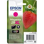 Epson Fresa 29XL Magenta