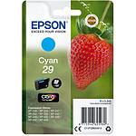 Epson Fraise 29 Cyan