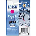 Epson Despertador 27 Magenta