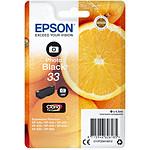 Epson Oranges 33 Negro Foto