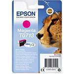 Epson Leopardo T0713 Magenta