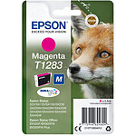Epson Zorro T1283 Magenta