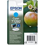 Epson Manzana T1292 Cian