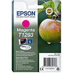 Epson Manzana T1293 Magenta
