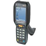 Datalogic FALCON X3+ (945250053)