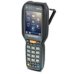 Datalogic FALCON X3+ (945200045)