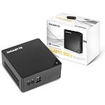 Gigabyte Brix GB-BKI7HT-7500
