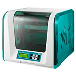 XYZprinting Da Vinci Junior Wifi