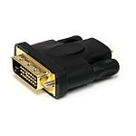 StarTech.com Adaptateur HDMI - DVI