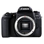 Canon APS-C