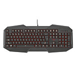 Trust Gaming GXT 830