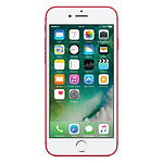 Apple iPhone 7 256 Go Rouge Special Edition