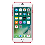 Apple iPhone 7 Plus 128 Go Rouge Special Edition