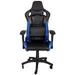 Corsair T1 Race (noir/bleu)