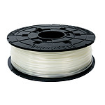 XYZprinting Filament PLA (600 g) - Naturel
