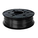 XYZprinting Filament PLA (600 g) - negro