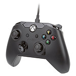 PDP Wired Controller Noir (PC/Xbox One)