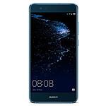 Huawei P10 Lite Bleu - Reconditionné