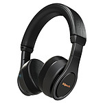 Klipsch Reference On-Ear Bluetooth Noir