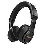 Klipsch Reference On-Ear Bluetooth Noir