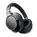 AAC Audio-Technica