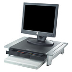 Fellowes Soporte de pantalla Office Suites
