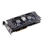 INNO3D GeForce GTX 1080 Ti TWIN X2