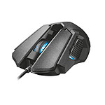 Trust Gaming GXT 158 Orna