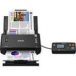 Epson DS-520N