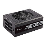Corsair HX1200 80PLUS Platino
