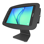 Maclocks Space Galaxy Tab A Enclosure 360 Kiosk (negro)