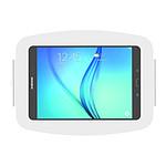 Maclocks Space Galaxy Tab A 10.1 Tablet Enclosure Wall Mount Blanco