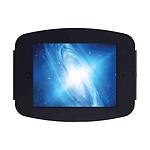 Maclocks Space iPad Mini Enclosure Wall Mount negro