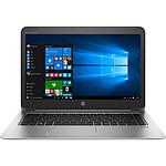 HP EliteBook Folio 1040 G3 (V1B34EA)